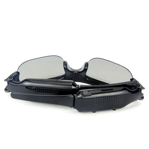 Fast Action Video Glasses - tickersnspecs