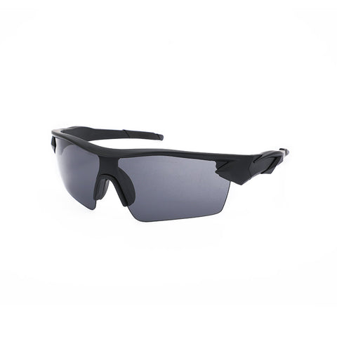 Cyclers Sunglasses - tickersnspecs