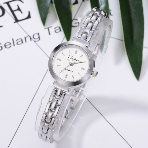 Teardrop Luxury Watch - tickersnspecs