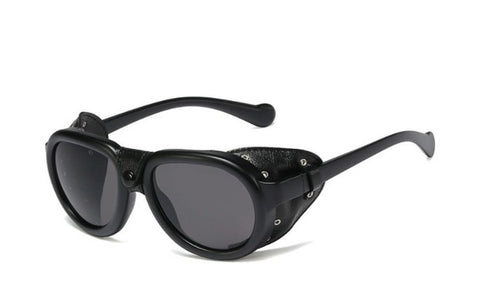 Image of T&S Retro Sunglasses - tickersnspecs