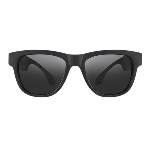 Advanced Audio Glasses - tickersnspecs