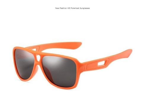 Silent Wizard Polarized Sunglasses - tickersnspecs
