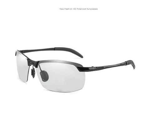 Image of Chameleons Sunglasses - tickersnspecs