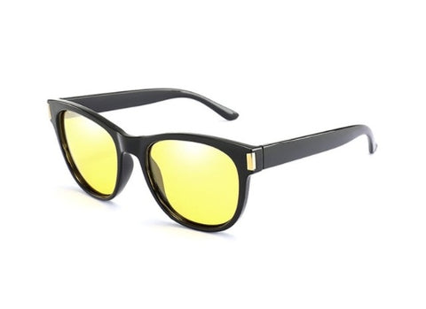 Image of Raven Retro's - tickersnspecs