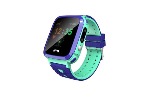 Little Tike GPS Watch - tickersnspecs