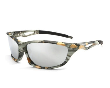 Oak Stealth Sunglasses - tickersnspecs