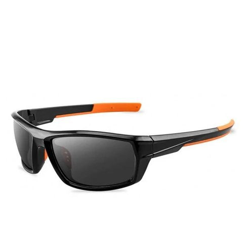 Autumn  Stealth Sunglasses - tickersnspecs
