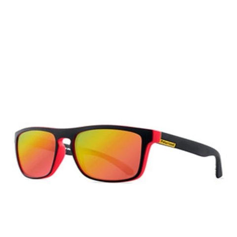 Image of Beacher Retros Sunglasses - tickersnspecs