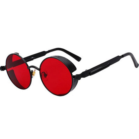 Ozzy Metal Sunglasses - tickersnspecs