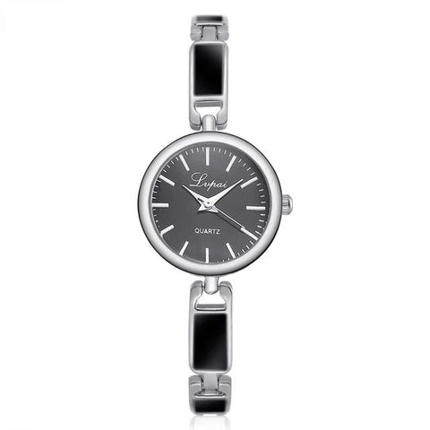 Image of Loves Bounty Bracelet Watch - tickersnspecs