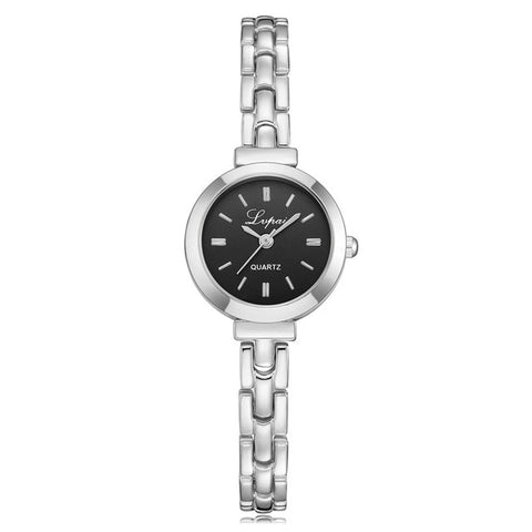 Image of Teardrop Luxury Watch - tickersnspecs