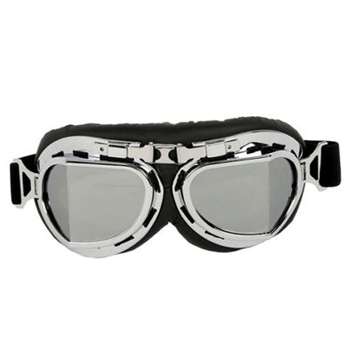 Image of T&S Aviator Goggles - tickersnspecs
