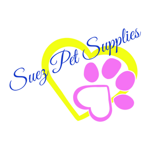 Suez Pet Supplies