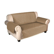 Waterproof  Sofa Seat Cover for Dog and Cat
