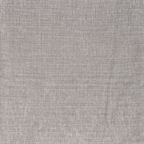 Cortina BlackOut 140x220cm Taupe
