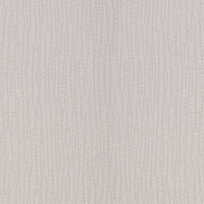 Blackout Snap Beige - Fabrics