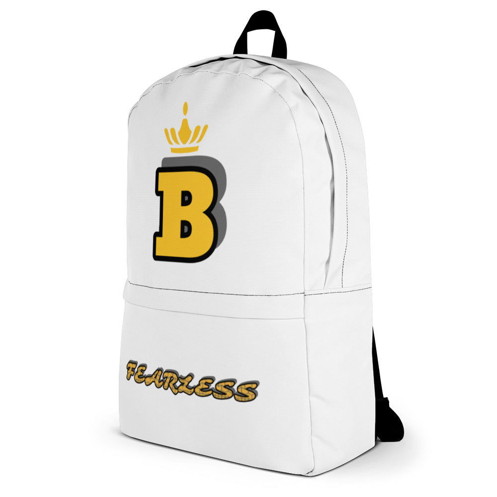BanKola Backpack