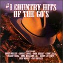#1 Country Hits Of The 60'S By Various Artists (1998-04-08)