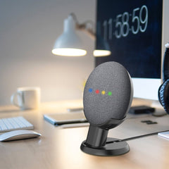 Mount Stand Holder for Google Home Mini