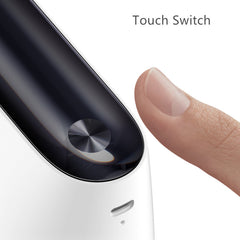 Automatic Touch Water Pump Wireless Rechargeable