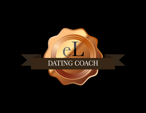 DATING COACH: NIVEL 1