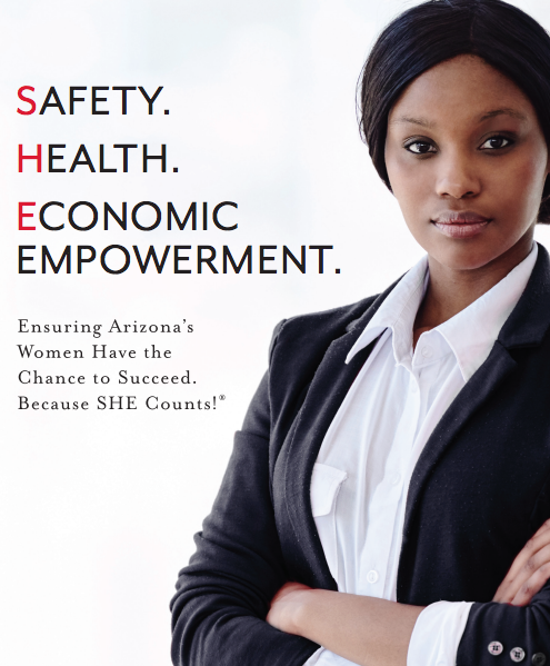 AZ Foundation for Women