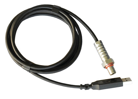 M28 Charging Cable