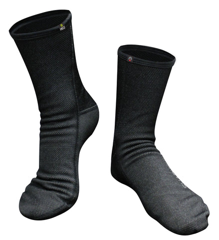 Covert Chillproof Socks