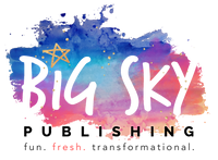 Big Sky Publishing Home of the Energy Almanac