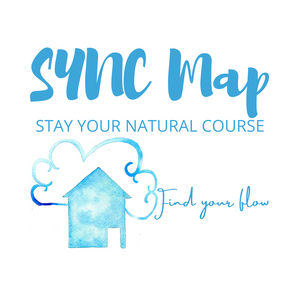SYNC Starter Coaching & Club