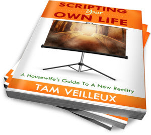 Scripting Your Own Life [Digital Download]