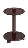 Circular Walking Stick Stand E2
