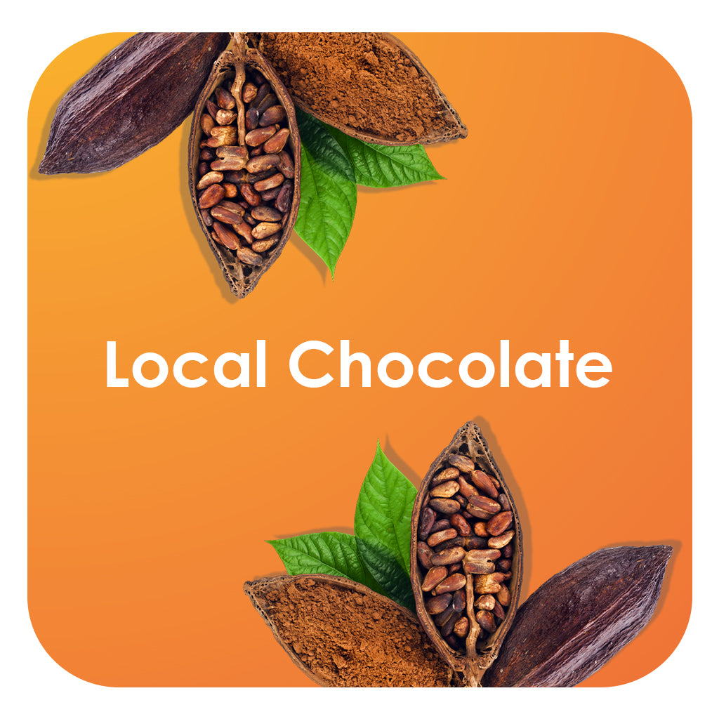 Local Chocolate