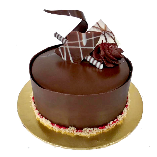Birthday Cakes Same Day Delivery Countline Maldives