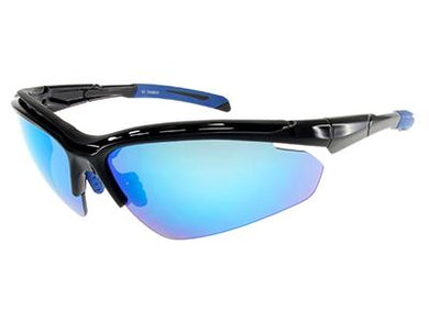 TR90 SPORT MULTI-LAYER COATING AZUL