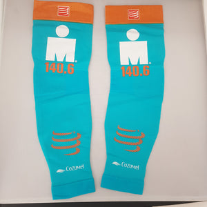 IM Cozumel Pantorrilleras Compressport