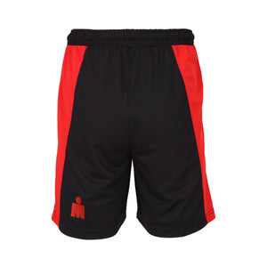 IRONMAN SHORT C/CORTES LATERALES CABALLERO