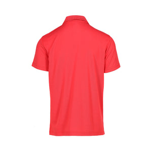 IRONMAN PLAYERA POLO CABALLERO