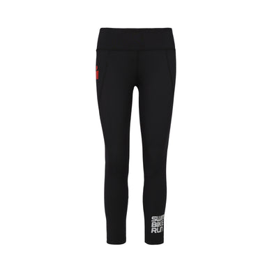 IRONMAN TIGHT CAPRI