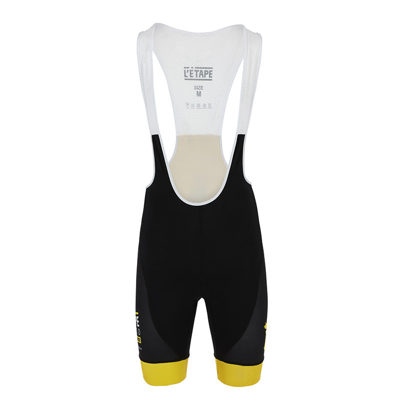 Bib Short La Etape by TF Caballero BK