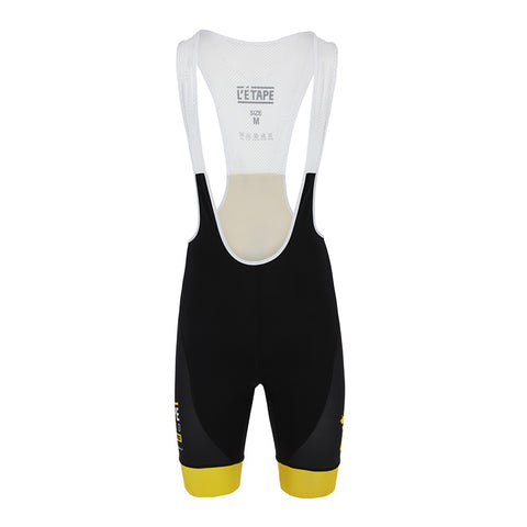 Bib Short La Etape by TF DAMA BK