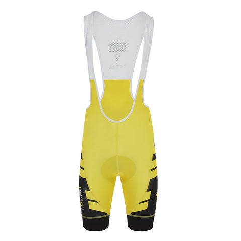 Bib Shorts La Etape by TF YW Caballero