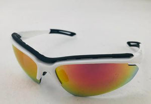 TR90 SPORT MULTI-LAYER COATING BLANCO