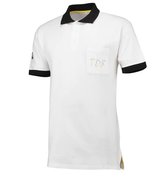 TOUR DE FRANCE POLO MEN BCA Ngo