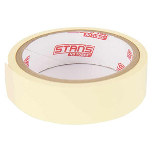 Stan's No Tube - Rim Tape (10 yard)