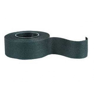Velox - Tressostar Cloth Bar Tape