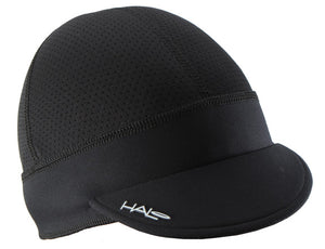 Halo - Cycling Hat