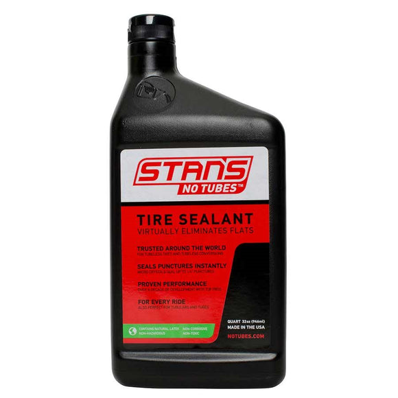 Stan's - Tire Sealant