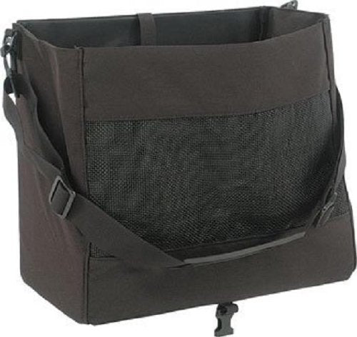 Axiom - Hunter Grocery Bag (black)