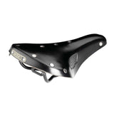Brooks - B17 Saddle